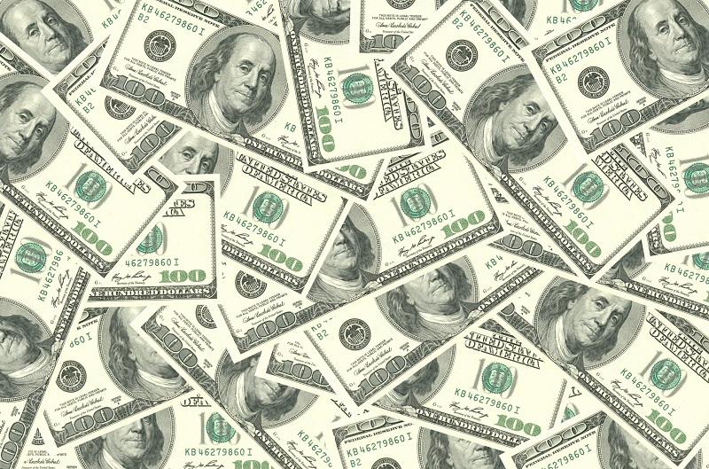 El Precio Del Dolar Hoy En Bancos De Mexico